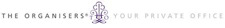 TOP logo - The Organisers Concierge